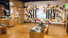 Rachel Shechtman - Reinventing Retail: Experience-Driven Commerce
