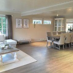 #Repost @camilliion   #classicliving #classy #homedesign #house #furnitures #møbler #interiør #interior #furniture #home #interiorlovers #housedecor #interiorpassion #decoration #design #vakrehjemoginteriør #housestyling #homestyling #classy #vakrehjem #nordiskehjem #nordicinspiration #boligpluss #bobedre #skandenaviskehjem #finahem #classichomes  #interiordesign #interiorstyle @classicliving