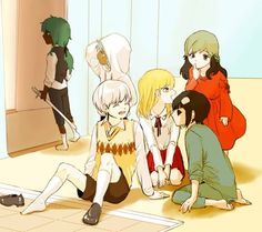 Manga Art, Anime Art, Star Emoji, Webtoon Comics, Manhwa, Adventure Time, Alice In Wonderland, Art Pieces, Geek Stuff