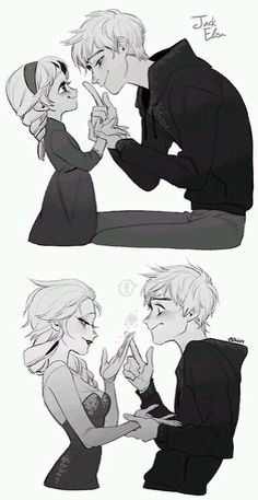 CAN ANYONE FIND THE SOURCE FOR THIS? I saw it on tumblr but it was linked to WeHeartIt.