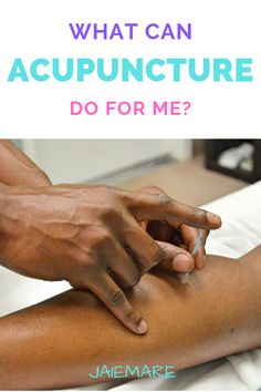 In an environment of stress, illness, and disease, acupuncture is a relaxing way to calm the body, restore balance, and well-being. Acupuncture treatments and Chinese medicine are a drug-free, safe, natural and effective way to support and strengthen the systems of the body. Acupuncture for back pain | Acupuncture benefits | Acupuncture for anxiety | Acupuncture facts | Acupuncture for migraines | Acupuncture treatment #holistichealth #traditionalchinesemedicine #healing #selfcare #holistic Acupuncture For Anxiety, Acupuncture Benefits, Chronic Migraines, Fibromyalgia, Chronic Pain, Message Therapy, Health Heal, Stress Disorders