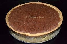 Bucataria Irinei...: Pasca cu ciocolata fara branza Tiramisu, Biscuits, Pie, Easter, Ethnic Recipes, Desserts, Plating, Food, Crack Crackers