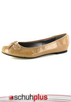 schuhplus Schuhe in Übergrößen von Andres Machado große Damenschuhe - Pumps in Übergröße bei schuhplus - Fachgeschäft Übergröße Dörverden - www.schuhplus.com