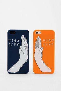 Besties iPhone 5 Case!