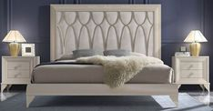 Emporium Framed Headboards Modern Headboard, Headboards, Accent Chairs, Frame, Furniture, Home Decor, Upholstered Beds, Bedside Tables, Mesas