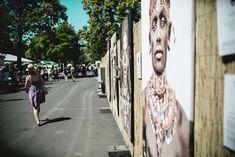 Wochenende in Würzburg: 7 Tipps für die Stadt am Main Afrika Festival, Street View, Lily, Restaurant, Travel Inspiration, Diner Restaurant, Orchids, Restaurants, Lilies