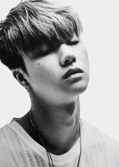 jinhwan || iKON