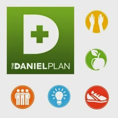 Day 30 #thedanielplan #danielstrong check in with 2 free workout videos!