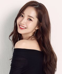 Park Min-young (박민영) - Picture @ HanCinema :: The Korean Movie and Drama Database Park Bo Young, Park Shin Hye, Jung So Min, Korean Beauty, Asian Beauty, Asian Hair, Young Fashion, Korean Celebrities, Beautiful Asian Women