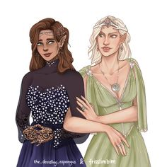 Feyre And Rhysand, Sarah J Maas Books, Throne Of Glass Series, Crescent City, Art Memes, Heroes Of Olympus, Book Characters, Book Worms, Book Art