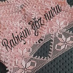 Filet Crochet, Elsa, Crocheted Lace, Needlepoint, Punto De Cruz, Blue Nails, Dots, Tejidos, Dressmaking