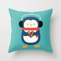 Throw Pillows   Page 17 of 20   Society6