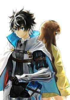 Charlemagne / Female Hakuno【Fate/Extella】 Fgo Game, Kaito, Fate Servants, Saeran, Fate Zero, Type Moon, Fate Stay Night, Touken Ranbu, Sword Art