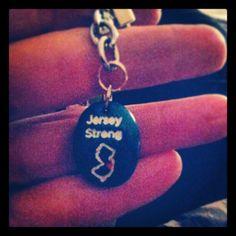 #charmiesbywendy ,#charmies #polymerclaycharms #jerseystrong