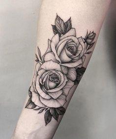 Tattoos From Around The World – Voyage Afield Forarm Tattoos, Up Tattoos, Wrist Tattoos, Body Art Tattoos, Girl Tattoos, Sleeve Tattoos, Tattoos For Women, Tattos, Piercing Tattoo