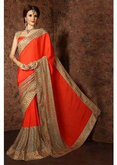 corel couleur pallu jupe fantaisie Tissu fantaisie travail saree, - 323,00 €, #Saripascher #Sariindienmariage #Tenuebollywood #Shopkund