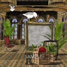Snackpackgu's Digital Designs