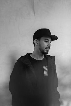 Mike Shinoda | Post Traumatic album promo