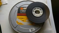 #16mm # film for #real !