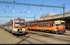 Train Light, Rail Transport, Light Rail, Hungary, Transportation, Cars, Trains, Autos, Car