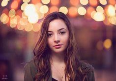 Photo Bri (2) by Jessica Drossin on 500px