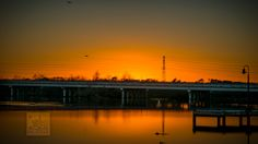 Sunset behind bridge between Atascocita and Kingwood. Thinking of buying a home in Kingwood? Let me show you some beautiful houses you can call home! Shanna Lumpkin Properties & JLA Realty - Your Houston Real Estate Team 832.707.7583 {main&cell} 888.400.1842 {fax} Shanna.Lumpkin@gmail.com, 5332 FM 1960 East, Suite C Houston, Texas 77346 Buy. Sell. Relocate. Renovate. Invest in style. Focusing on the planning of a boutique real estate experience with expert attention to detail.