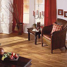 Suelo vinílico MATRIX LAMAS PARQUET Ref. 12373102 - Leroy Merlin - Bricolaje, construcción, decoración, jardín