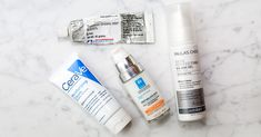 Thanks to this routine, my skin is bright, even, and zits don't stand a chance.