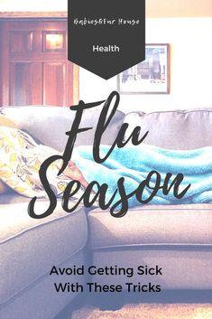 Flu Prevention Tips: Immune System Backup – Babies&Fur House Wellness Tips, Health And Wellness, Health Fitness, Flu Prevention, Doctor Office, Best Soap, Flu Season, Breastfeeding Tips, Health Advice