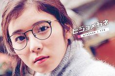 2008年、『おはスタ』(テレビ東京)でおはガールとして本格的デビュー。映画『桐島、部活やめるってよ』(2012年)、NHK連続テレビ小説『あまちゃん』(2013年)などで注目を浴びる。俳優業のほか、バラエティやラジオのナビゲーターなど多方面に渡って活動している。4月8日から「その『おこだわり』、私にもくれよ!!」(テレビ東京系にて毎週金曜深夜24時52分から)主演、4月29日公開の映画『ちはやふる- 下の句-』若宮詩暢役、NHK大河ドラマ「真田丸」春・竹林院役などが続き、さらなる活躍に注目...