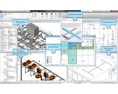 53 best autodesk revit design hvac mep images on pinterest revit image result for revit mep fandeluxe Gallery