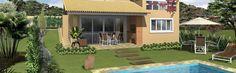 Alto luxo vem se expandindo no Brasil      Imóveis com preços na casa dos milhões se beneficia de queda de juros, mais crédito, economia aquecida e visibilidade do país com megaeventos.      Read more: http://www.jornaldoimovelcuritiba.com.br/2012/09/alto-luxo-vem-se-expandindo-no-brasil.html#ixzz26TsjufKv