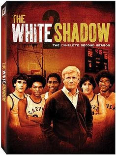 A white former NBA professional retires from the pro game and gets a job as a basketball coach in a predominantly black inner-city high school. Basketball Movies, Vintage Television, Tv Show Games, Old Shows, Second Season, Vintage Tv, Old Tv, Classic Tv