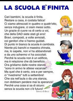 Rainbow Invitations, Learning Italian, Montessori, Dads, 1, Clip Art, Coding, Classroom, Study