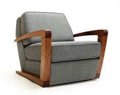 Image result for armchair
