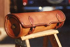 Civil War American Military Saddles, Saddlebags, Valise, Guidon with Socket & Breat Collar Horse Barns, Horse Tack, Horses, Warrior Cats Fan Art, Roping Saddles, Tack Rooms, Bicycle Pedals, Leather Projects, Leather Tooling