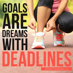 Goals Are Dreams With Deadlines  #bodybuilding #weightlifting #weighttraining #ripped #muscle #workout #bodybuilder #gains #physique #motivation #Training #Squats #Legs #Wheels #gymtime #nabba #wbff #IFBB #NPC #crossfit #crossfitgirls #crossfitgames #bodybuilding #bodybuildingmotivation #bodybuildinglifestyle #lift #weights #yoga #runner #instarun #instarunners #fit #fitness