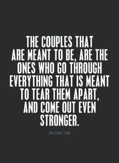 Valentine's Day     QUOTATION – Image :     Quotes about Valentine's Day  – Description  Best happy valentines day 2017 quotes sms for husband,wife,girlfriend,boyfriend,him,her and best friends to wish on this Valentines day and make the relationship strong and...