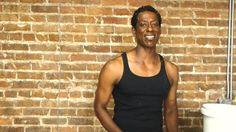 Orlando Jones - Bucket Challenge Leadership Stories, Orlando Jones, Tv Series, Bucket, Challenges, Movies, Films, Cinema, Movie