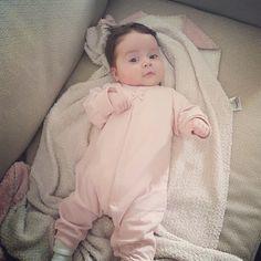 #Αγγελίνα #μόνο #crazyinlove #astonishing #babygirl #niece #snow_white
