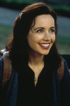 Janeane Garofalo - always had a big crush for her. Description from pinterest.com. I searched for this on bing.com/images