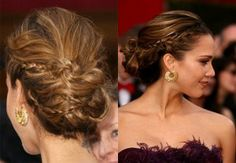 Jessica-Alba-Hair-Braid