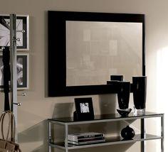 Espejo Meriko - #espejo, #mirror, #spiegel , #mobiliario, #furniture, #design, #diseno, #interiorismo, #interiorism, #deco, #decoration, #decoracion, #dekoration, #diningtable. Flat Screen, Home, Madrid, Furniture Design, Mirror, Blog, Modern Mirrors, Decorative Mirrors, Modern Furniture