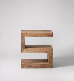 Swoon Editions Bedside Tables                                                                                                                                                                                 More