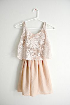 Love this girly-quirky-vintage piece! Cool Style, My Style, Fancy, Classy And Fabulous, Dress Me Up, Passion For Fashion, Spring Summer Fashion, Dress To Impress, Fashion Beauty