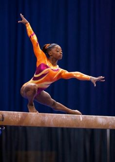 Simone Bile's US gymnastics should be in excellent hands in I hope all … - Olympic Gymnastics Team Usa Gymnastics, Gymnastics Quotes, Gymnastics Videos, Gymnastics Pictures, Gymnastics Workout, Artistic Gymnastics, Olympic Gymnastics, Olympic Team, Olympic Games