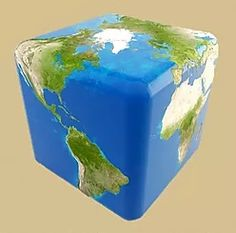3D Geography - helping with the teaching and learning of Geography. Geography Worksheets, Geography Activities, Geography For Kids, Geography Map, Teaching Geography, Blank World Map, Ocean Diorama, Making A Volcano, Environment Map