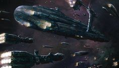 Star Wars Rebel Capital Ships | Already have an account? Log in now