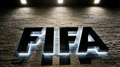 + Fußball, Transfers, Gerüchte +: Landesverbände wittern Fifa-Betrug