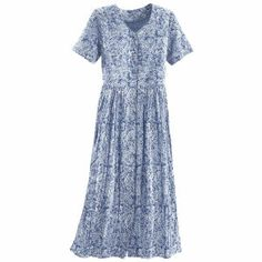 WA157 BL S - Casual Women's Clothing and Fashion Accessories - Exclusive Styles in Misses and Womens Plus Sizes   Serengeti